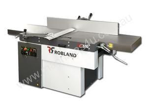 Planer / Thicknesser SD510 by Robland