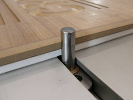 Tekcel Enduro CNC Router +Opticut -Australian Made - picture7' - Click to enlarge