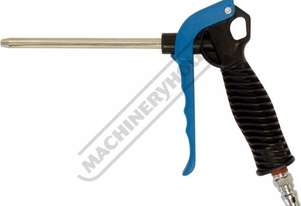 ADG10 Hi Flow Air Duster Gun 100mm Nozzle