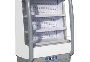 Bromic GEMMA45 - Gemma Impulse Open Display Fridge - 485L