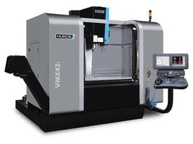 New HURCO VMX-42Ei VMC - picture0' - Click to enlarge