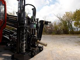 Ditch Witch AT60, 60k lbs rock drill - picture3' - Click to enlarge
