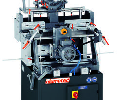ELUMATEC 2 spindle copy router KF78-German Quality - picture1' - Click to enlarge