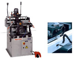 ELUMATEC 2 spindle copy router KF78-German Quality - picture5' - Click to enlarge