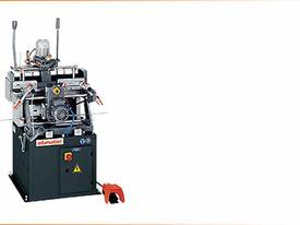 ELUMATEC 2 spindle copy router KF78-German Quality - picture6' - Click to enlarge