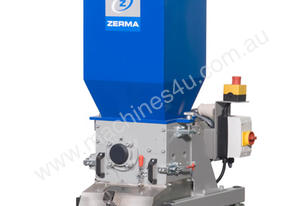 Granulator, GSL-180 Low Speed, Low Noise, Low Dust