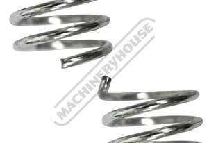 PGNS25 2 x Shroud Springs Suits SB25 Mig Torch