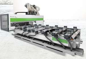 Biesse Rover A Edge - NC Edgebanding Machining centre