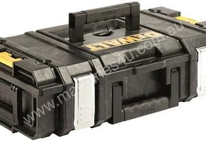 TOUGH SYSTEM DS150 (SMALL BOX)