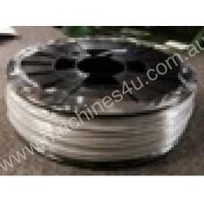 1.75 � Grey ABS Filament Coil ?1Kg