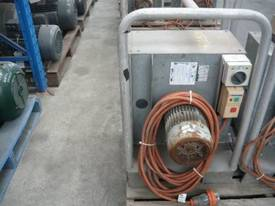 INDUSTRIAL-BLOWER-3HP-3-PHASE  INDUSTRIAL-BLOWER- - picture0' - Click to enlarge