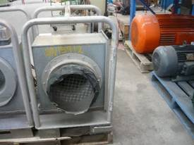 INDUSTRIAL-BLOWER-3HP-3-PHASE  INDUSTRIAL-BLOWER- - picture1' - Click to enlarge