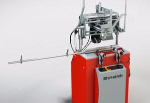Rinaldi Pan 26 Copy Router