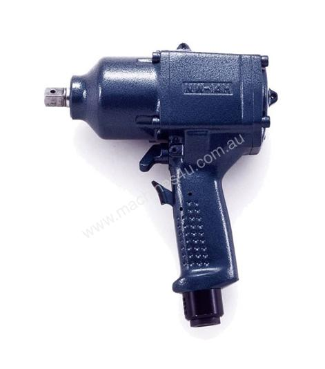 Impact Wrench NW-14HA