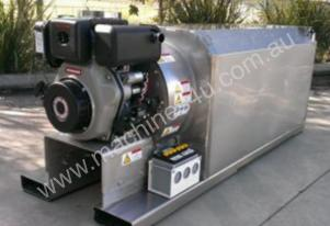 Litter Vacuums New Or Used Litter Vacuums For Sale