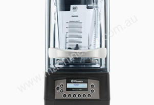 Vitamix The Quiet One In Counter Blender VM51024