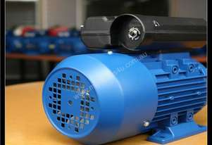 0.55kw 0.75HP 1400rpm REVERSIBLE CSCR Electric