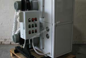 Factory Cool Computer Room Air Conditioner Dehumidifier