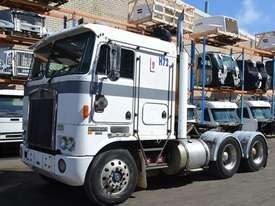 KENWORTH K100G Full Truck wrecking for parts to be sold - Top Quality great value  - picture0' - Click to enlarge