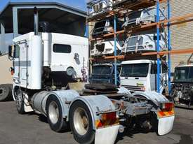 KENWORTH K100G Full Truck wrecking for parts to be sold - Top Quality great value  - picture1' - Click to enlarge