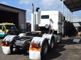 KENWORTH K100G Full Truck wrecking for parts to be sold - Top Quality great value  - picture2' - Click to enlarge