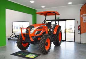 2017 PX1052 ROPS - FREE CANOPY