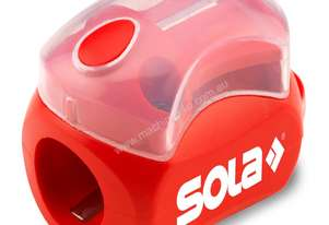 Sola   Pencil Sharpener