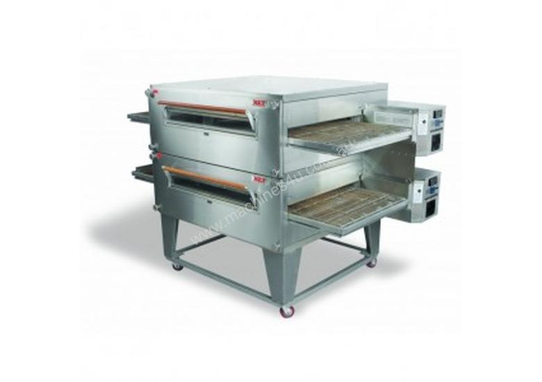 XLT Conveyor Oven 3240-2G - Gas - Double Stack