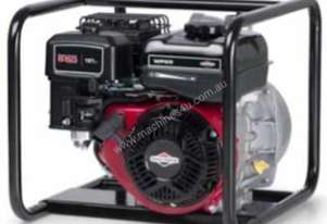Briggs Stratton 2? Water Pumps – WP2-35