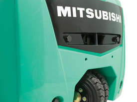 New Mitsubishi Forklift Truck for sale - Mitsubishi FB18TCB - picture7' - Click to enlarge