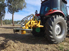 2018 RCM RIT1 LINKAGE HYDRAULIC STRIMMER - picture3' - Click to enlarge