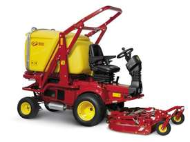 PG COLLECTION MOWERS - picture0' - Click to enlarge