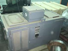 370 kw 500 hp 2000 rpm 600 volt 315 frame DC Electric Motor - picture1' - Click to enlarge