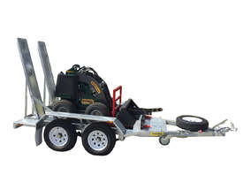 NEW DINGO AND MINI LOADER TRAILER PACKAGES - picture1' - Click to enlarge
