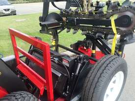NEW DINGO AND MINI LOADER TRAILER PACKAGES - picture8' - Click to enlarge