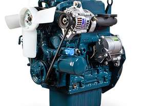 D1105-T KUBOTA REPOWER ENGINE - picture0' - Click to enlarge