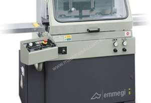 Emmegi SCA 450-500-550 Single Saw