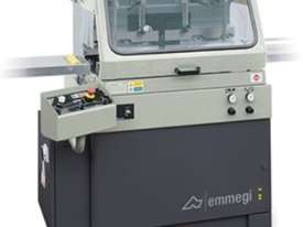 Emmegi SCA 450-500-550 Single Saw - picture0' - Click to enlarge