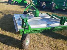 Agrifarm ACS Series Slashers - picture2' - Click to enlarge