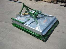 Agrifarm ACS Series Slashers - picture0' - Click to enlarge
