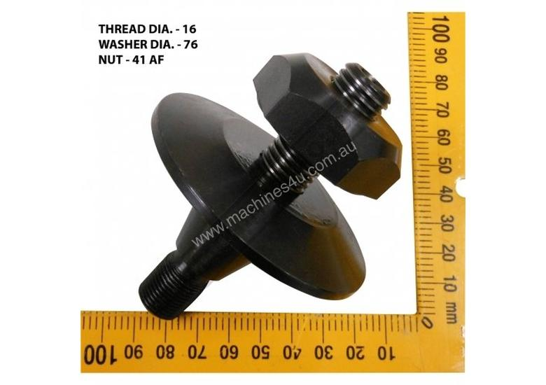 #1028+952+953 ARBOR EXTENSION ASSY (DADO) Suits: ST-12D + other models