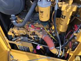 2008 CATERPILLAR 140M MOTOR GRADER - picture9' - Click to enlarge