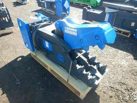 Unused 2018 Hammer RH05 Rotating Pulverisor - picture3' - Click to enlarge