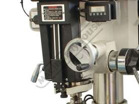 D667 Digital Scale with Display Unit 1000mm - picture3' - Click to enlarge