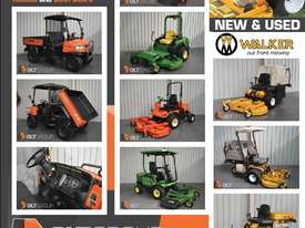 Used Toyota 7FD25 Dual Drive Forklift 2Z Diesel Engine Container Mast - picture18' - Click to enlarge