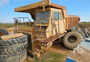 CATERPILLAR 769C Parts/Stationary Construction-Other