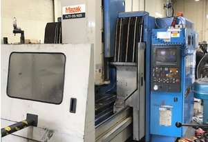 Mazak ajv-25-405 - New and Used Mazak ajv-25-405 for sale