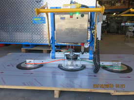 GLASS VACUUM LIFTER - LIFETIME FACTORY TECHNICAL SUPPORT  - picture2' - Click to enlarge