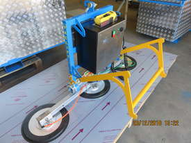 GLASS VACUUM LIFTER - LIFETIME FACTORY TECHNICAL SUPPORT  - picture4' - Click to enlarge