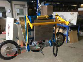 GLASS VACUUM LIFTER - LIFETIME FACTORY TECHNICAL SUPPORT  - picture5' - Click to enlarge
